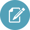 icon-full-register